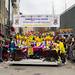 07/02/2016 Aalst Carnaval