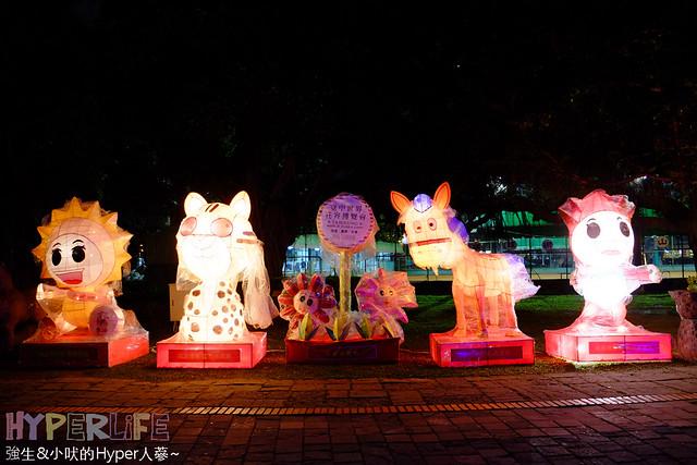 2016台中燈會 (17)