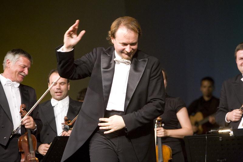 2008 Trio Eroika - foto Uroš Zagožen