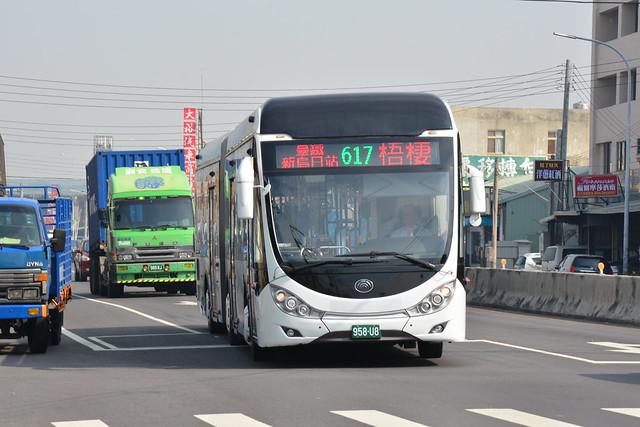 DSC_7446