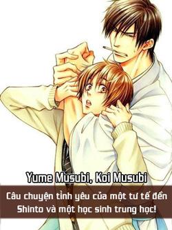 Yume-Musubi,-Koi-Musubi