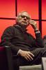 Laurent Joffrin - Concentration, indépendance, secret des sources, les grands dossiers de l'année