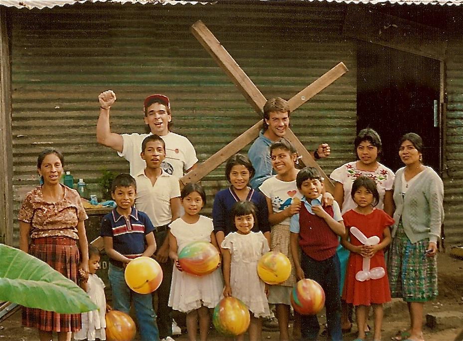 Guatemala Image81