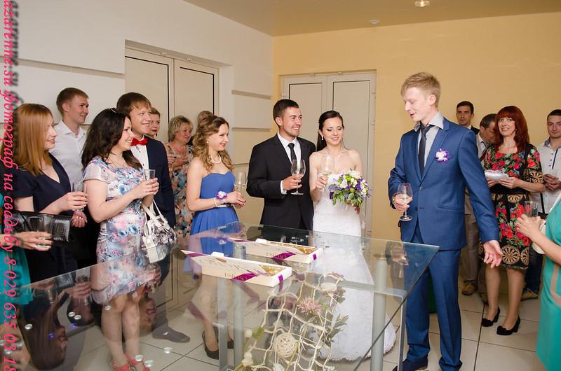 Свадебные-20