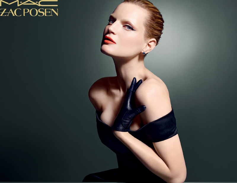 ZAC POSEN BEAUTY
