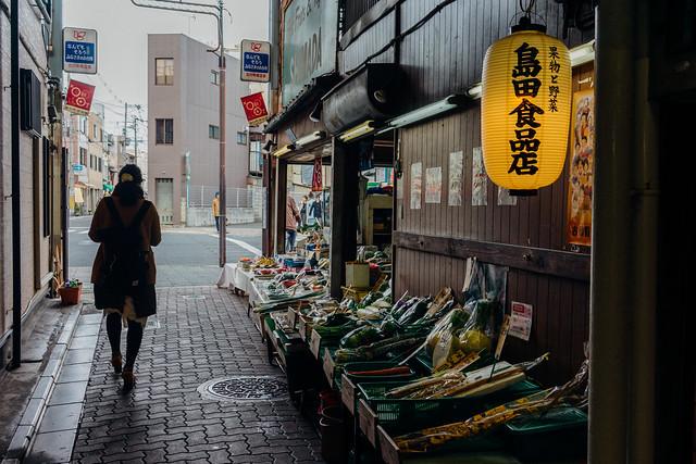 Kyoto_Furukawacho_01