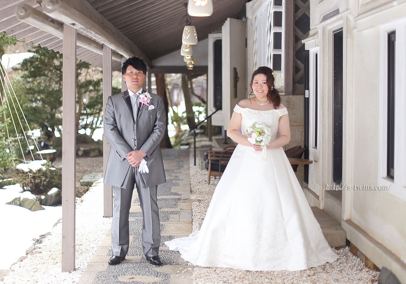 16feb27igarashitei_wedding17