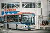 Photo:MITSUBISHI FUSO Aero Star_QKG-MP38FM_Niigata200Ka959 By hans-johnson