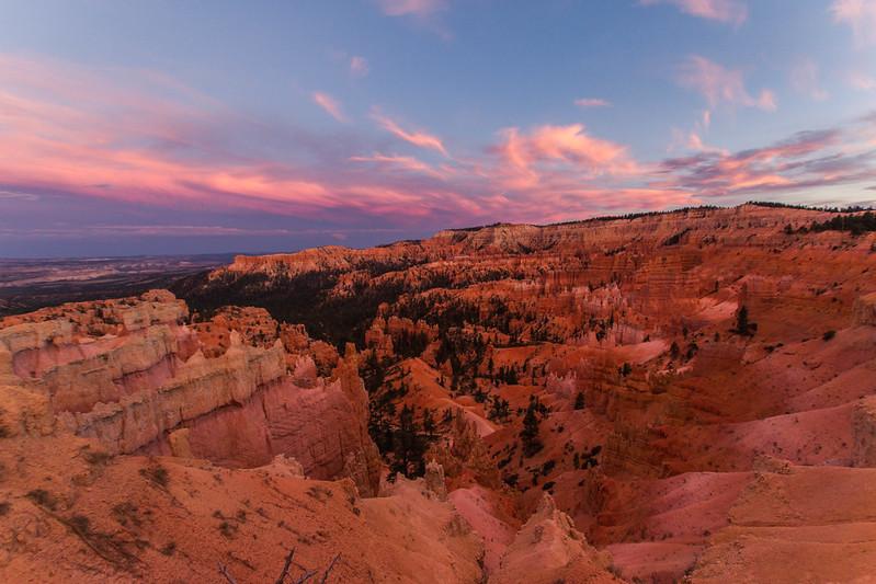 Bryce Canyon-49