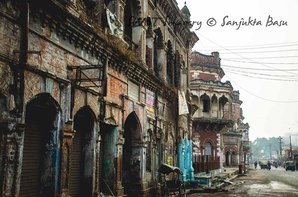 SWBT Varanasi-69