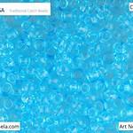 Art. No 331 19 001, Color 01134