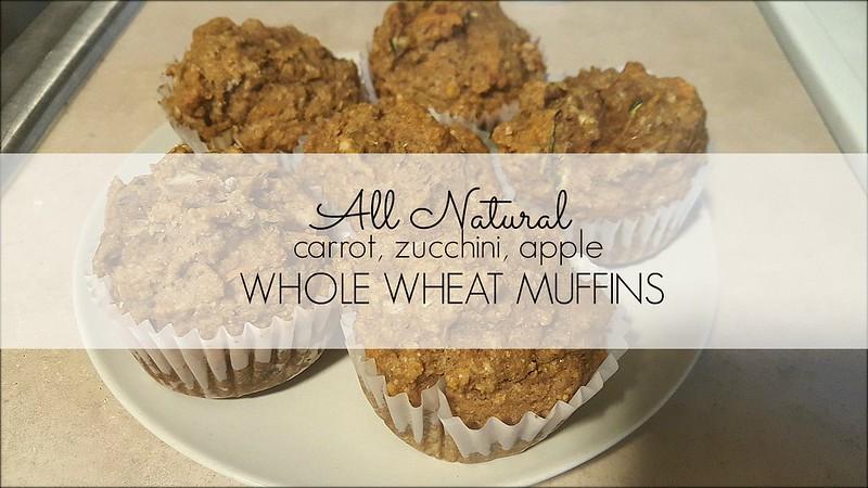 muffinheader