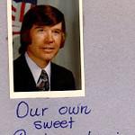DES Scrapbook 1976 053-a