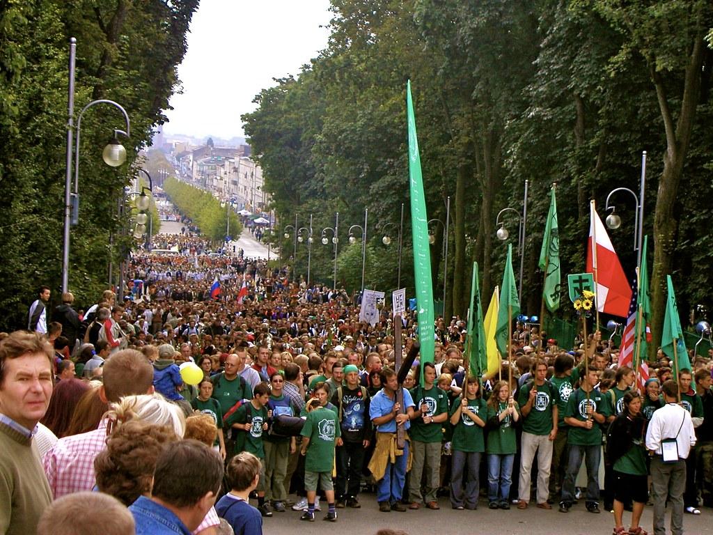 Poland Image63