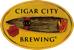 cigar-city