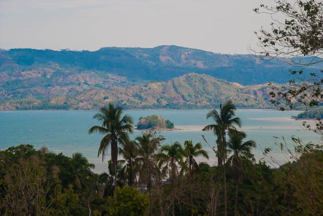 Dao Dao Island Pagadian