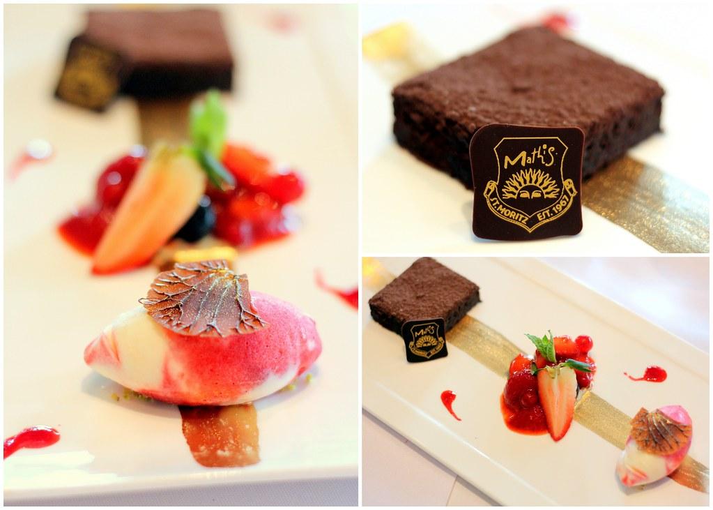 stellar-one-altitude-one-raffles-place-chocolate-dessert