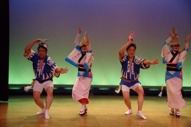 阿波踊り会館_09
