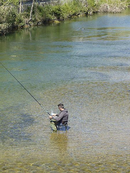 pêcheur 1