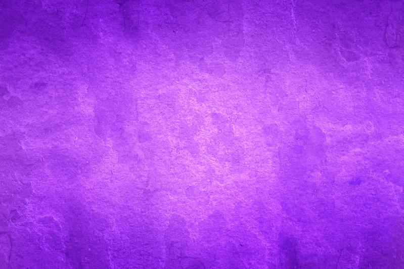 lucid-dream-texture 03