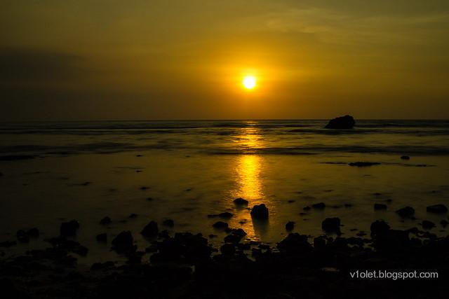 mambruk sunset21-2102crw