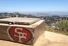 Mt. Davidson - Visa Point SF