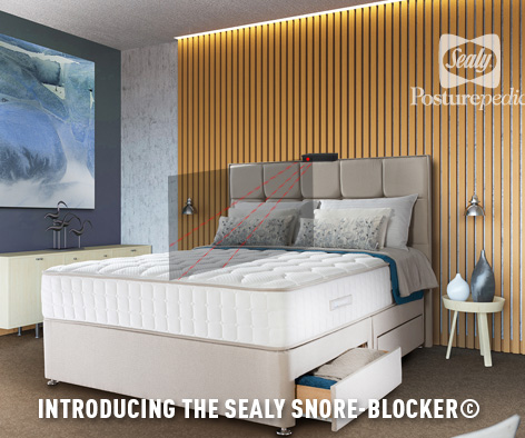 Introducing_the_Sealy_Snore_Blocker