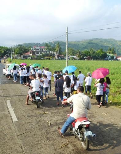 P16-Negros-San Carlos-Dumaguete-Route (11)
