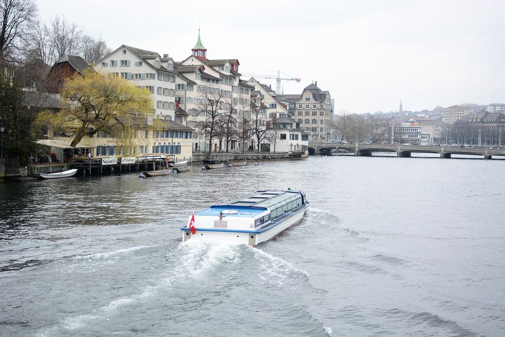 Zürich_1