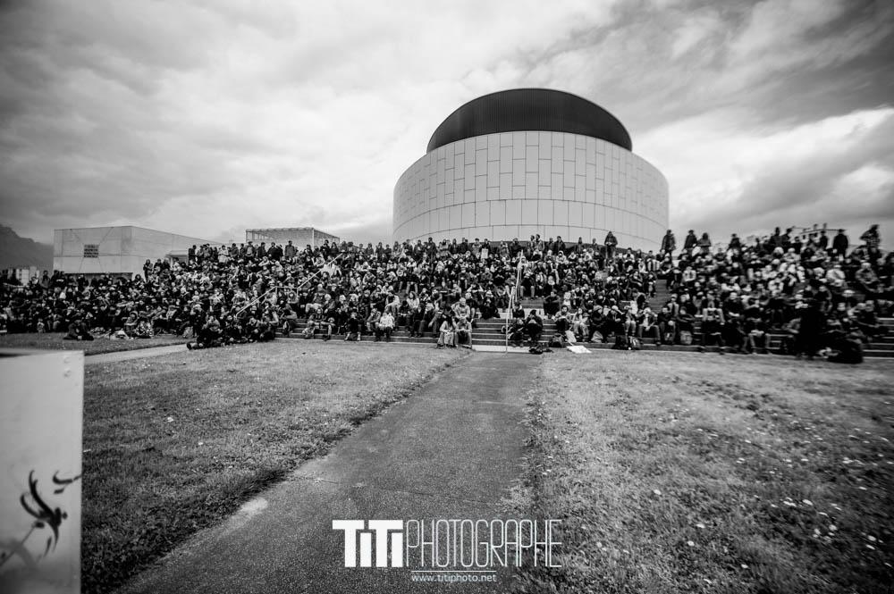 20160409-OnVautMieuxQueCa-Grenoble-0380.jpg