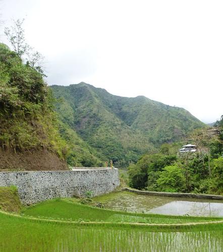 P16-Luzon-Mayoyao-Banaue-route (17)