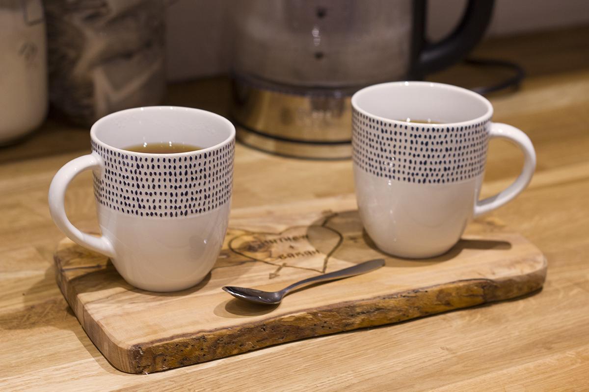 cups-of-tea-house-renovation