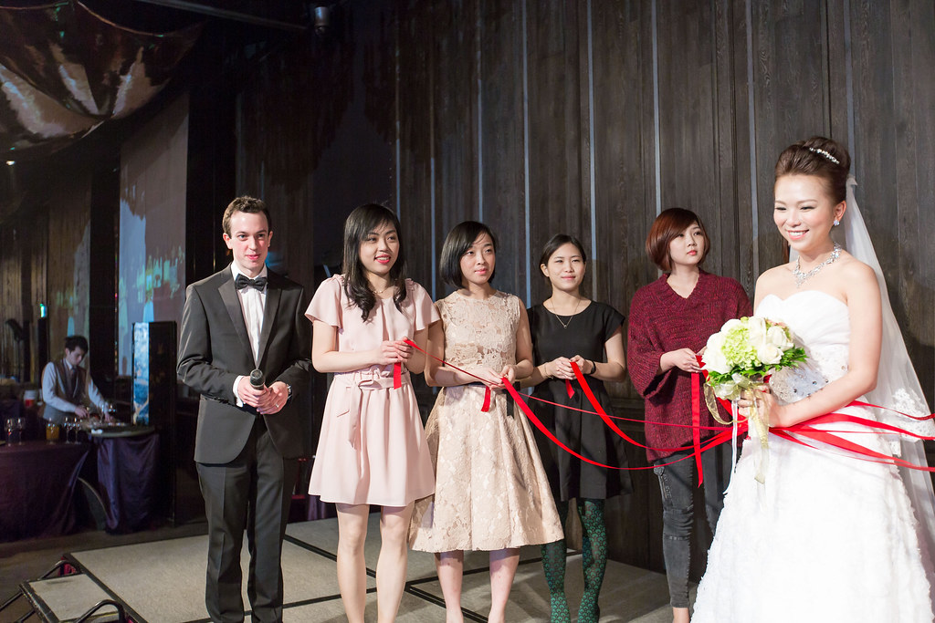 結婚婚宴精選_P1-179