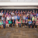 Alumni Weekend Class Reunion Photos - April 23, 2016