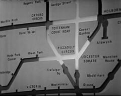 5 map