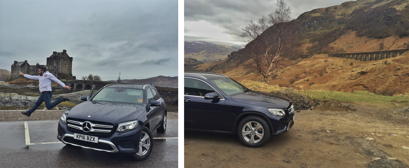 Ruta por Escocia en 4 días escocia en 4 días - 26577557301 4a51d007f9 o - Visitar Escocia en 4 días