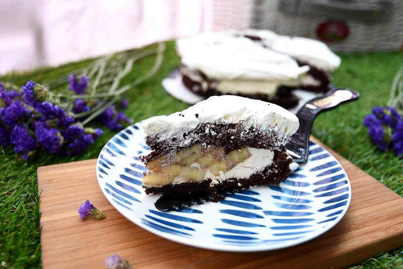 惡魔蛋糕D2母親節蛋糕推薦台北 (15)