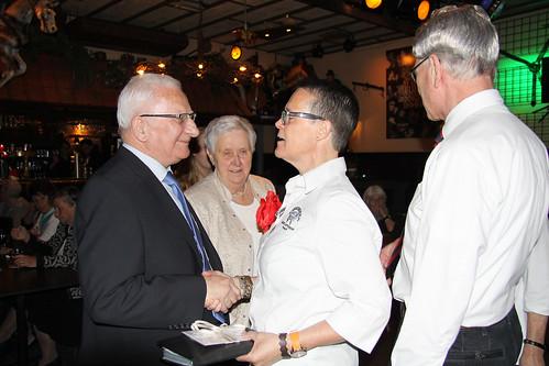 2016-04-23 - 50 jarige bruiloft jac en adje vorstenbosch (14)