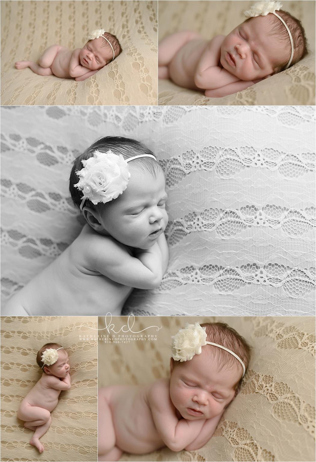 Fayetteville NC Newborn Photographer_0096