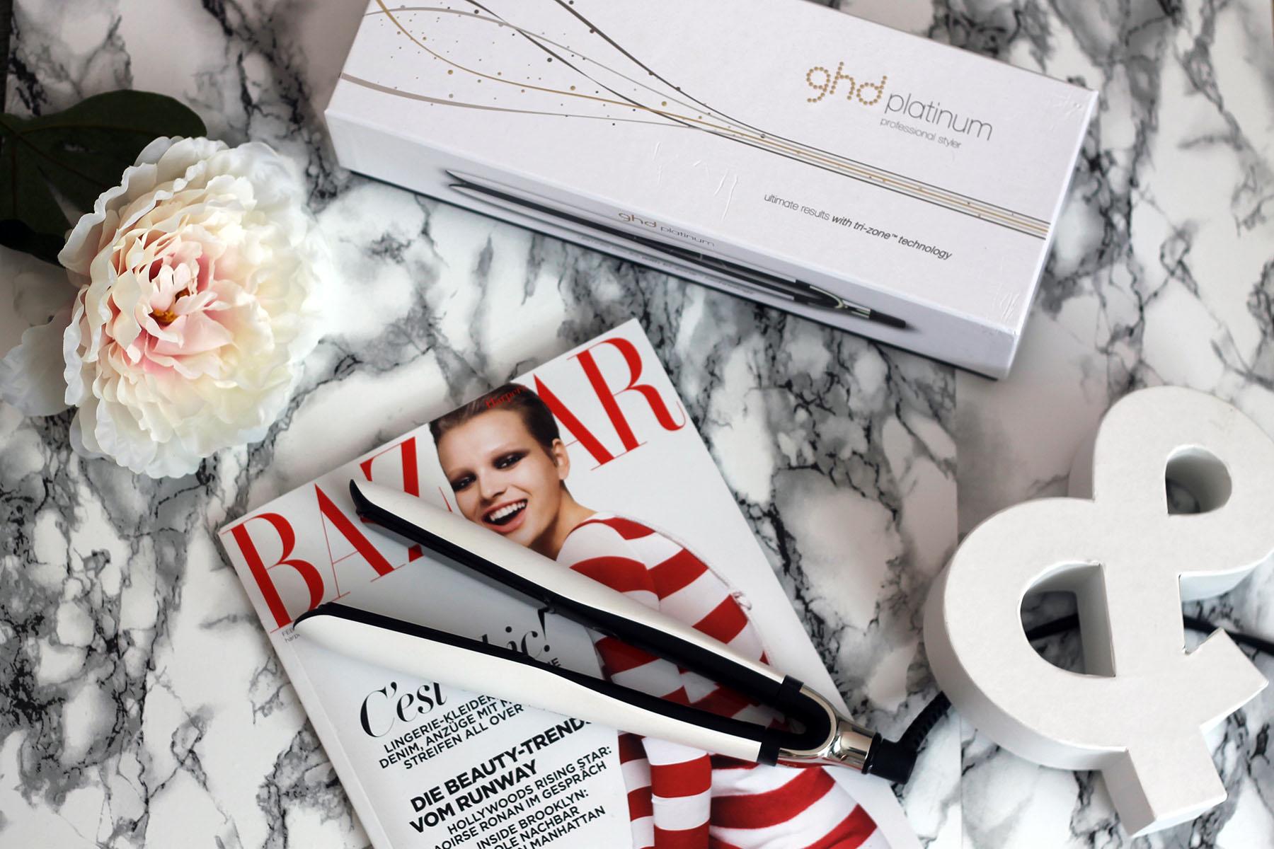 ghd-glätteisen-locken-tutorial-wie-locken-machen-beautyblog