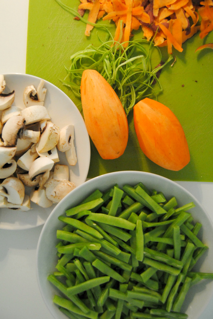 Legumes Salteados (02)