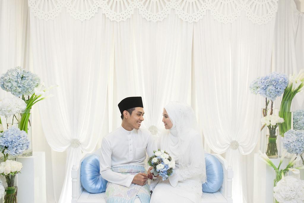 As'ad & Siti-078