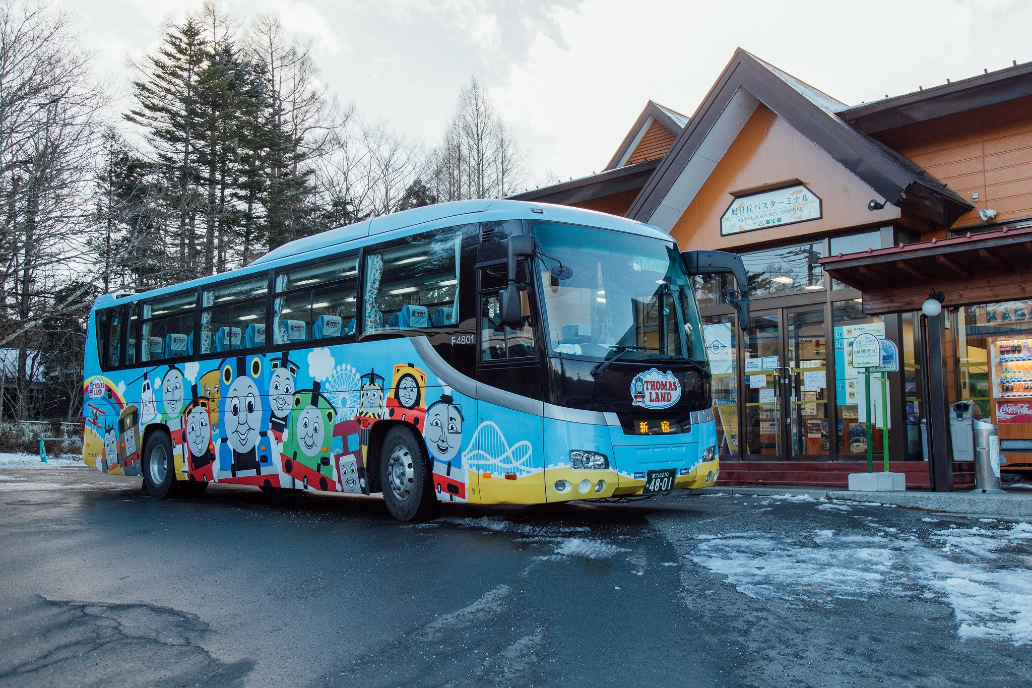 2015-01-17 山中湖キャンプと吉田うどん 024