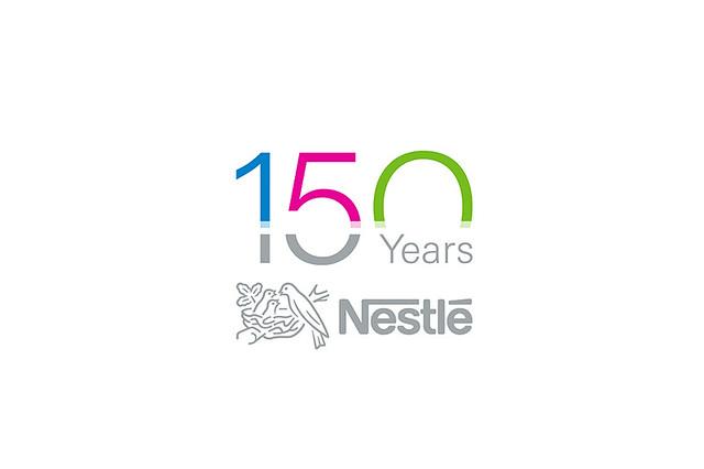 Nestlé-Logo 2016