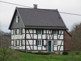 1413 Wanderbild