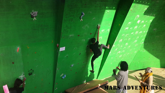 Bouldering-Speed-Competition-2016-4