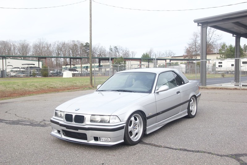 1999 bmw e36 m3 hard top convertible. Black Bedroom Furniture Sets. Home Design Ideas