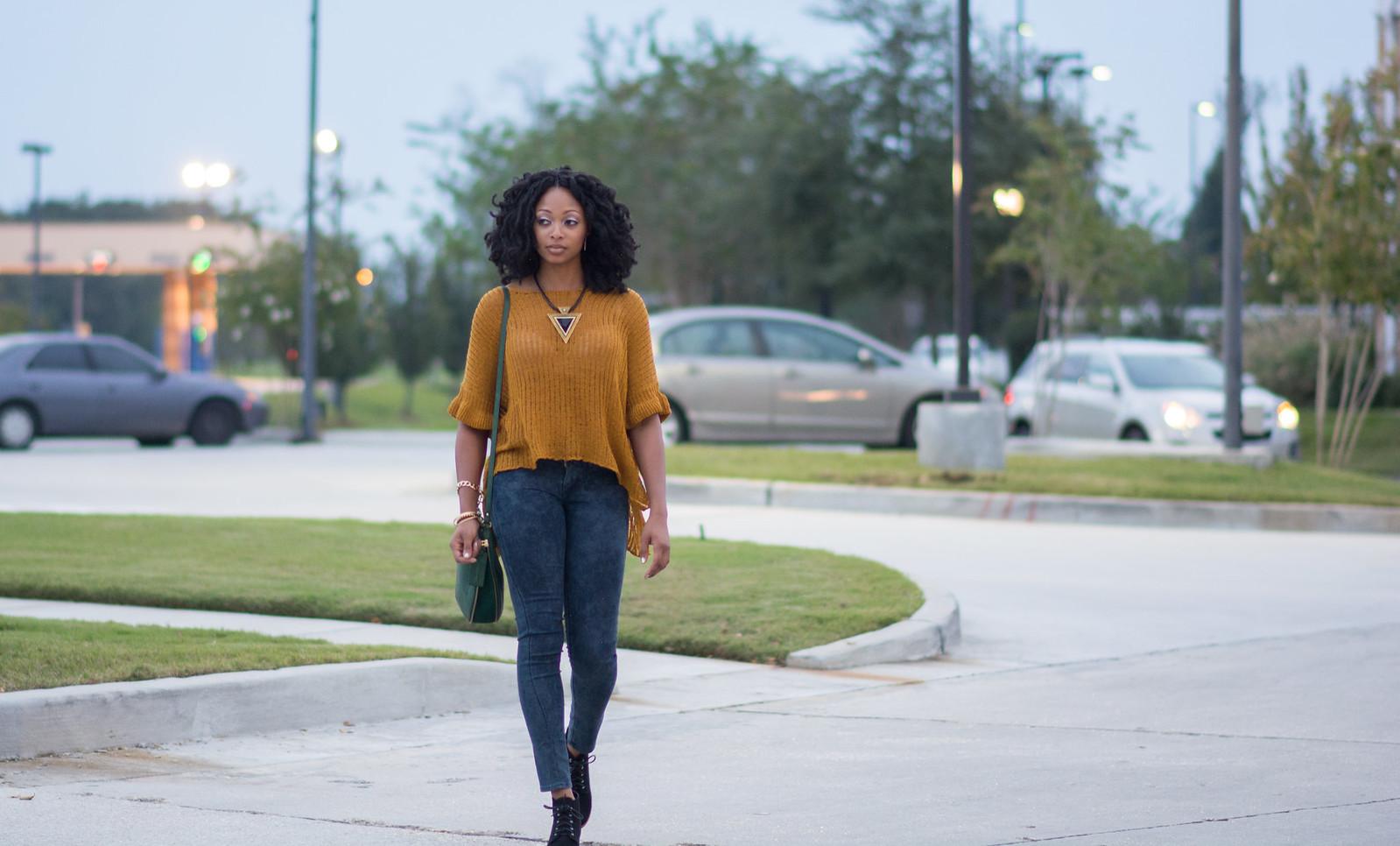 southern beauty blogger baton rouge beauty