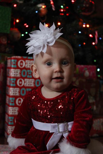 Christmas_Eve_2015-14