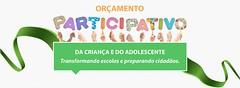 26/01/2016 - DOM - Diário Oficial do Município